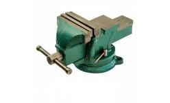 Тиски 125 mm 2485
