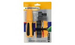 Aparat de stropit pentru horticultură GB1625C GreenMill