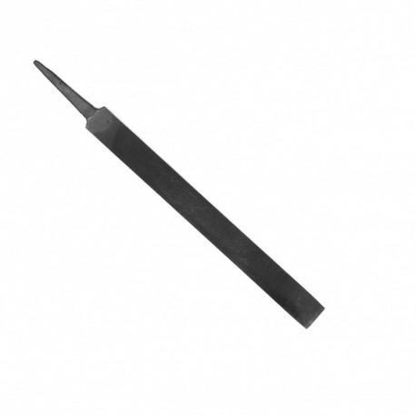 Pilă pentru matal plată 200mm nr,1 (Russia)