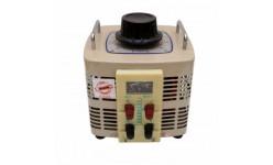 Стабилизатор напряжения TDGC3/0.5 220V Kasan