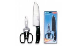 Set de cuțite MS351