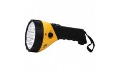 Lanternă/Фонарь 9 LED HL333L HOROZ