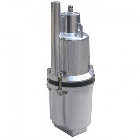 Pompa submersibila Primo HIIB1-10