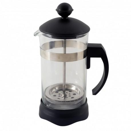 Infuzor ceai PLPC350 Hoffmuller