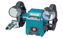 Polizor electric de masa 250W GB602W Makita