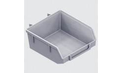 Minibox/Коробка 135*90*40mm