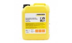 Detergent (6.295-406.0) Karcher RM 806 5L*UA