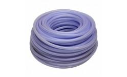 Furtun PVC 6 mm