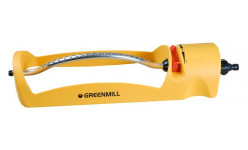 Aparet de stropit GB2134C GREENMILL