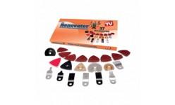Set de instrumente Renovator 37PCS Multi-Tool