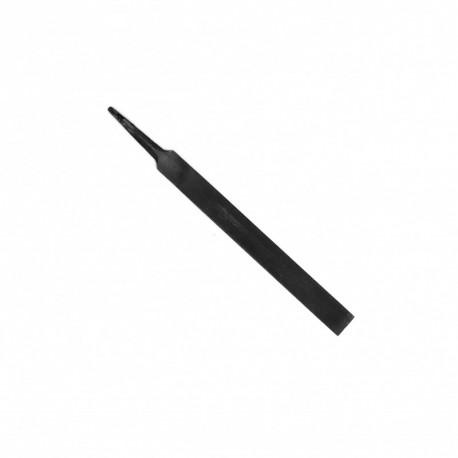 Pilă pentru metal plată 150 mm nr.1 (Russia)