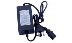 Зарядное устройство 1.0A p/u GL16B