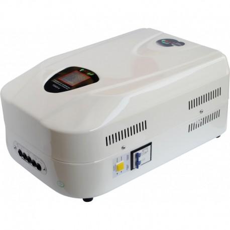 Stabilizator de tensiune 8 KW P050004 PIT