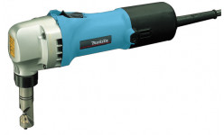Foarfece de tăiat metale 550W JN1601 Makita