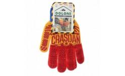 Mănuși art.4145 Doloni