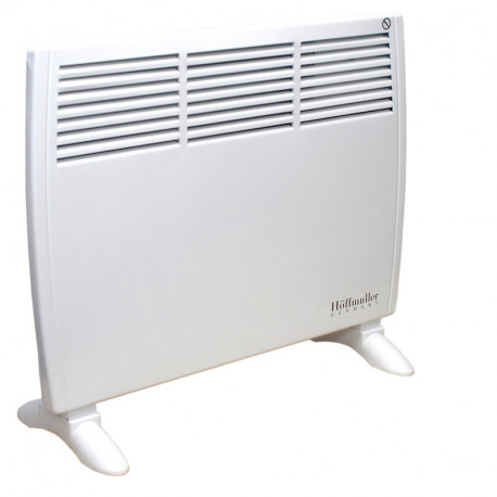 Convector electric Hoffmuller HF80-1500W