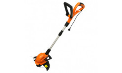 Trimmer electric 800W T900 ТАЙГА