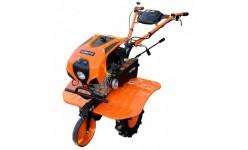 MOTOCULTOR PE BENZINA KAMOTO GC7100