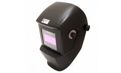 Mască pentru sudură hamelion KTWM01 KraftTool