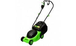 Masina electrica de tuns iarba 1500W GL3215 GreenLand