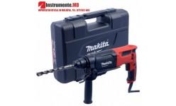 Перфоратор SDS-PLUS 800W M8701 Makita mt