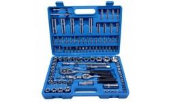 Set instrumente 108 buc