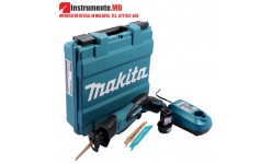 Fierăstrău alternativ JR100DWE Makita