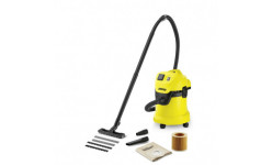 Aspirator multifunctional WD 3 P Karcher
