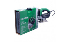 Ferestrau pendular 700 W CJ90VST HITACHI