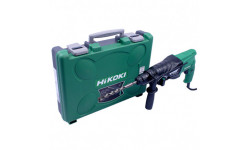 Перфоратор SDS-Plus 730 W DH24PH HITACHI