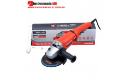 TD85180A Șlefuitor unghiular (Angle Grinder) 180mm 2000W TIEDAO