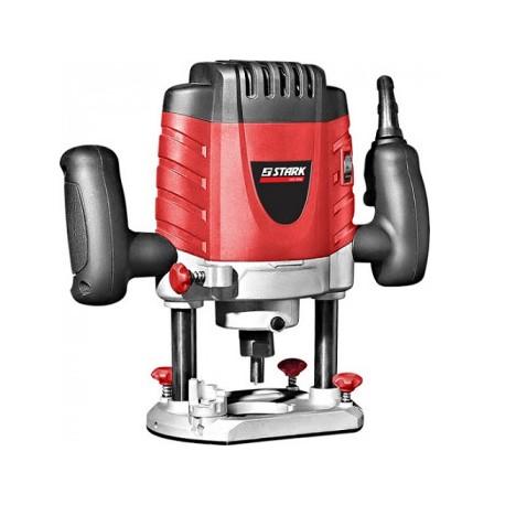 ER-1600 Profi Masina de frezat verticala STARK