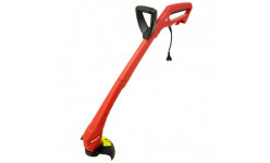 Trimmer electric 300W GС-ET 3023 Einhell
