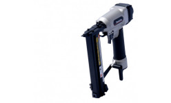 Capsator pneumatic 15-38mm AT638 Makita