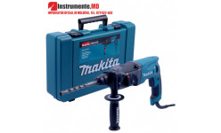 Ciocan rotopercutor SDS-PLUS 780W HR2470 Makita
