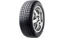 195/60 R 16 SP3 89T Maxxis