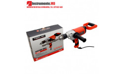 TD60716 Электродрель (Electric screwdriver) 1050W TIEDAO