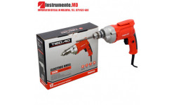 TD60510 Электродрель(Electric screwdriver) 500W TIEDAO