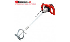P31401N Mixer electric (Hand mixer) 1400 W PIT