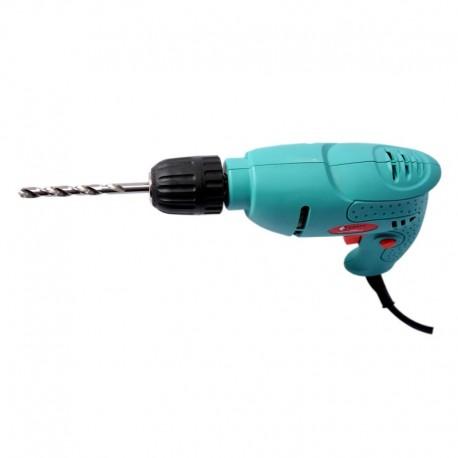 Пистолет пневматический с аксессуарами Vorel 81101
