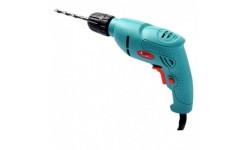 VOR56544 Motocultivator WORKER 105 DE FARA FREZE