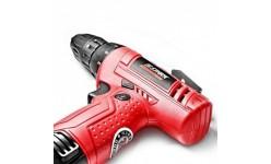 Pistol de lipit BEK-18 Bort