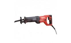 Bloc motor KM 186 FA