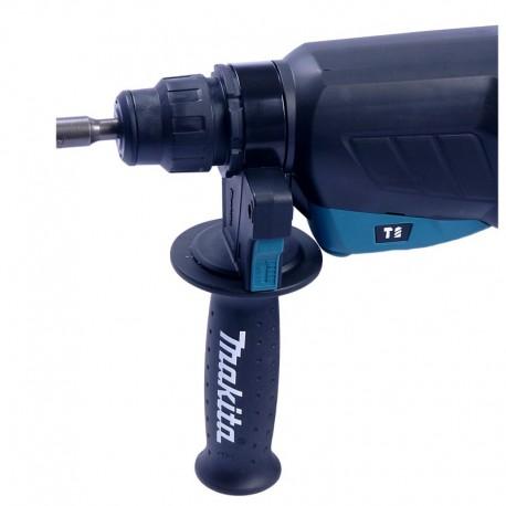 Praf de spalat universal 10kg, 4 in 1, Alpinweiss