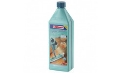 Solutie curatire parchet/Laminat 1000ml
