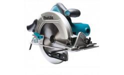 Жидкость для мытья полов 1000ml LEIFHEIT