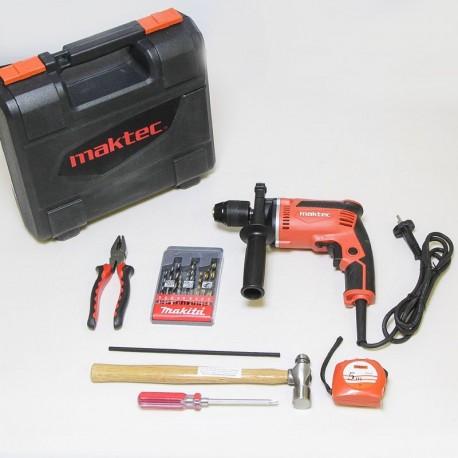 Sol pentru plantarea coniferelor 40L COMPO SANA