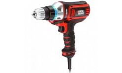 Sol ghiveci Orhidei 5l * 607927 COMPO SANA