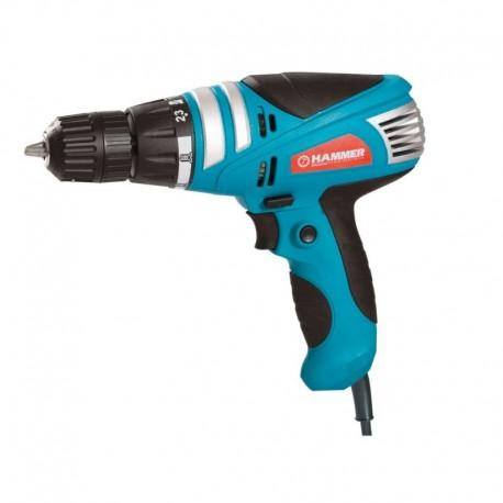Sol legume si rasaduri 20L COMPO SANA