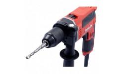 Средство для мытья полов с ароматом лаванды 5 litri PullRe